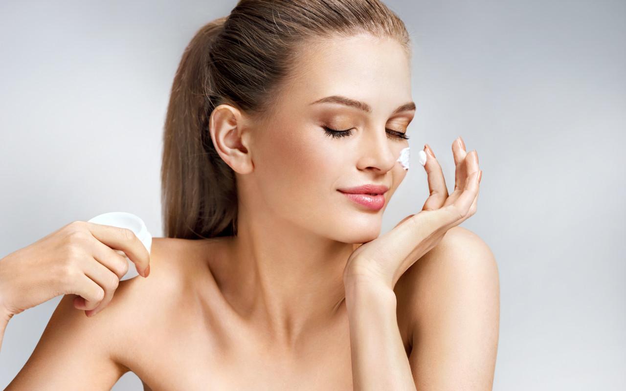 Thavma-Therapie: Aufschieben Die Botox