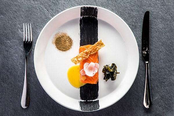ALa Carte Restaurant - Non Hotel Guest