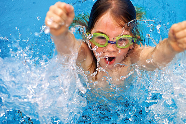 Havuz Oyunu