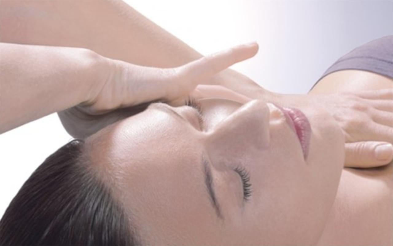 Belle Nigelle - Empfindliche Hautpflege