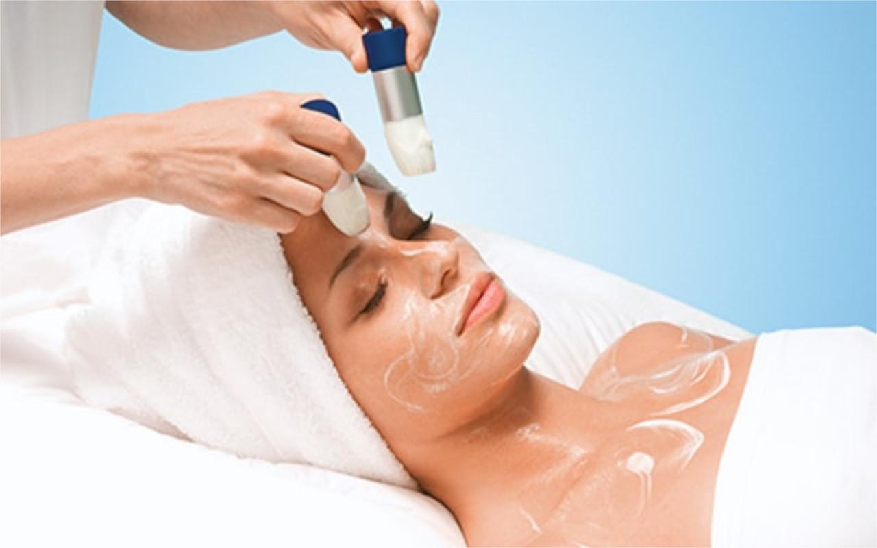Sensi Therapie Sensitive Hauptpflege